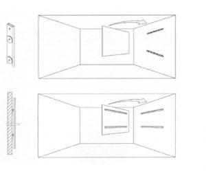 Disegni-affissione-Pannello-elight