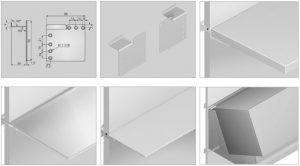 E-light-Modular-Disegni