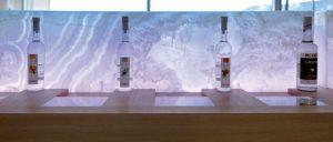 Immagine-Bar-001